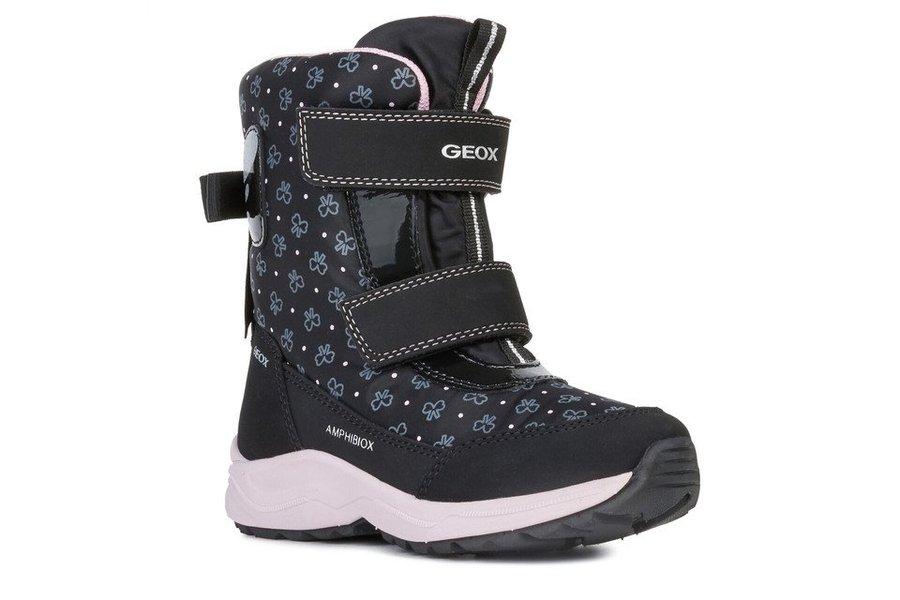 meet c4d73 3fcb0 Winter Boots AMPHIBIOX | Liberi.lv