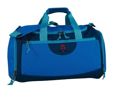 TAKE IT EASY Sport bag