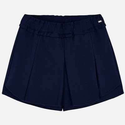 MAYORAL Shorts  for girl