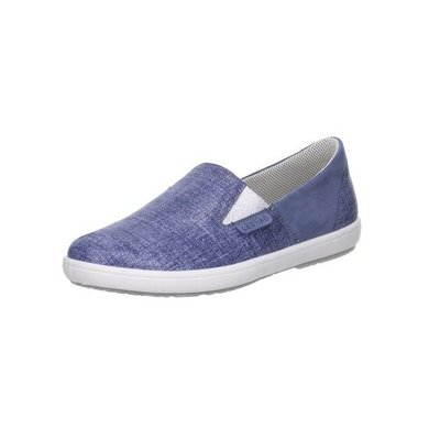 LEGERO Woman's Slip-On