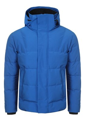 LUHTA Men's Winter Jacket