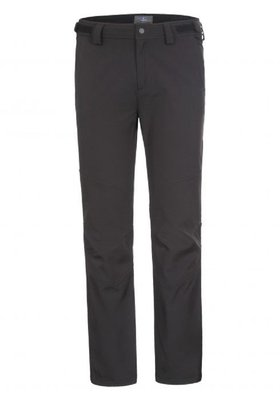 LUHTA Men's Soft-Shell Demi-Season Pants