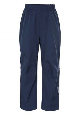 ICEPEAK Girl's SoftShell pants