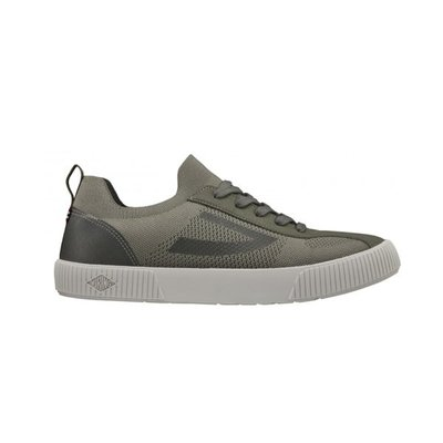 VIKING Sneakers 3-51405-37