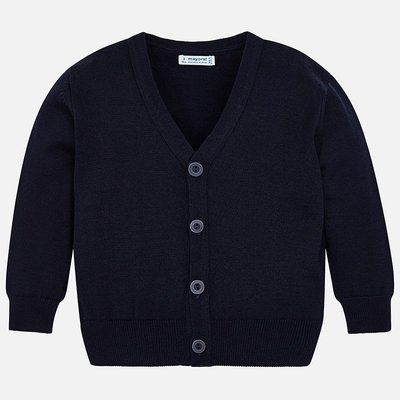 MAYORAL Cardigan for boy