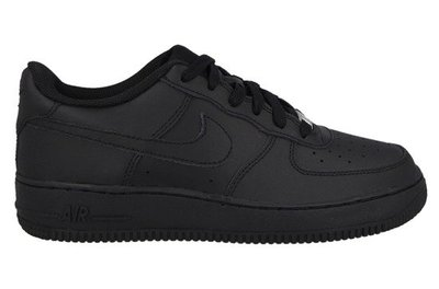 NIKE Trainers Air Force 1 (GS)