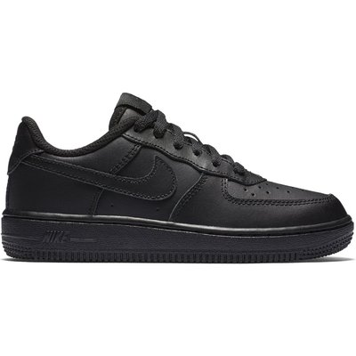 NIKE Кроссовки Air Force 1 (PS)