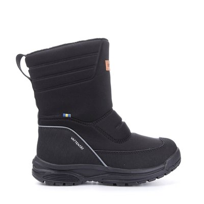 KAVAT Winter Boots (waterproof) 5104592-911