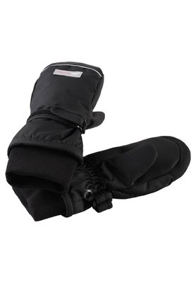 REIMA Tec Winter mittens