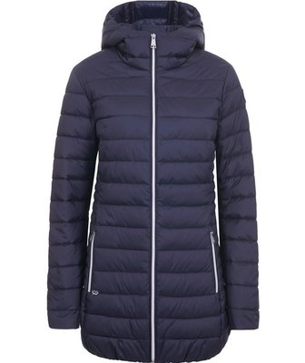 LUHTA Womens  Jacket (dark blue)