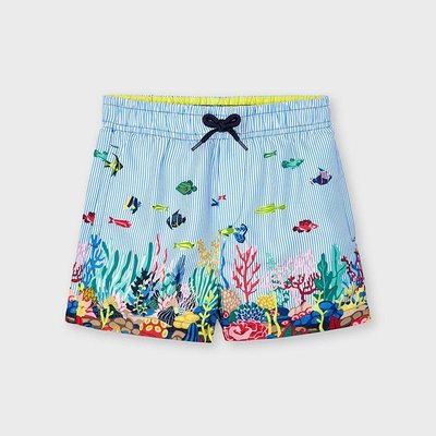 MAYORAL Swimming trunks 3650-61