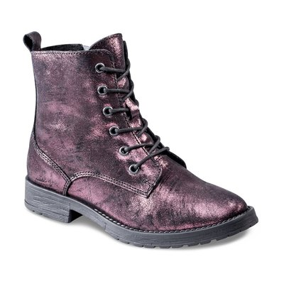 RICHTER Demi season boots