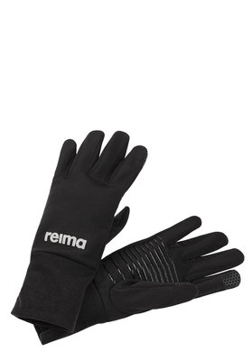 REIMA Gloves Touch Screen