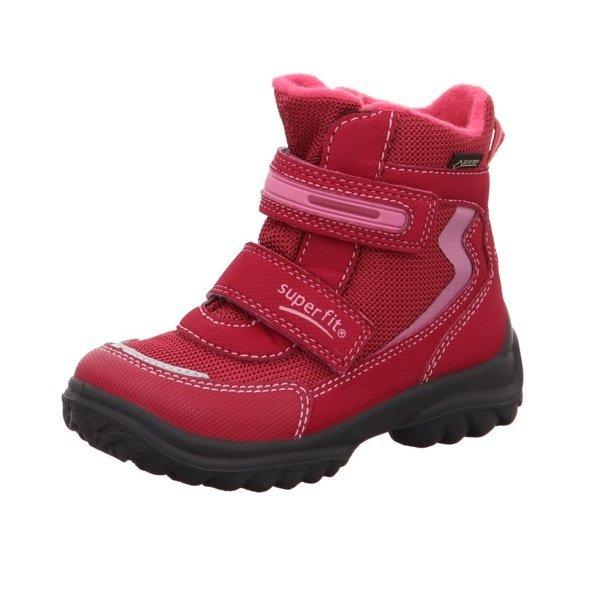 detailed look 4ae09 b2f50 Winter Boots Gore-Tex | Liberi.lv