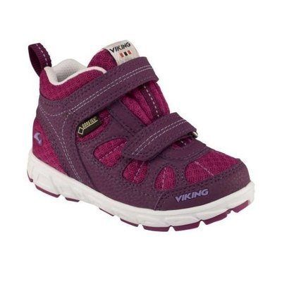 VIKING Athletic shoes Gore Tex 3-44390-6234