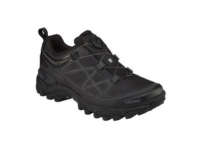 VIKING Hiking shoes Gore Tex