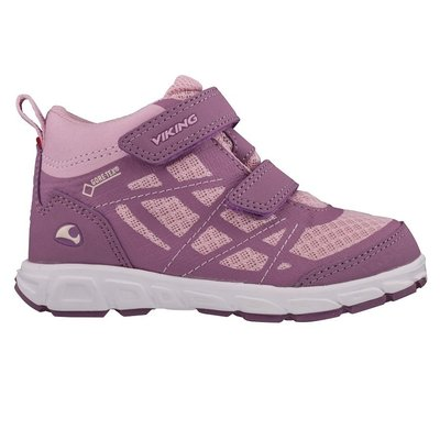 VIKING Athletic shoes Gore Tex 3-47305-2109
