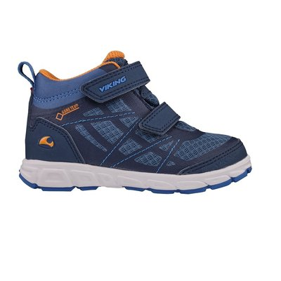 VIKING Athletic shoes Gore Tex
