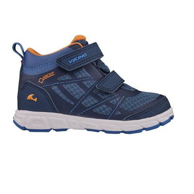 VIKING Athletic shoes Gore Tex 3-47305-574