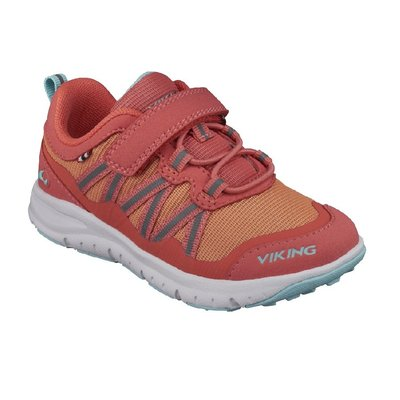 VIKING Athletic shoes