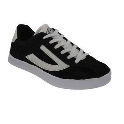 VIKING Sneakers 3-50700-293