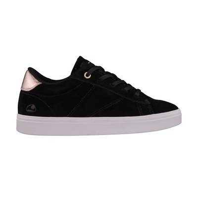VIKING Sneakers 3-50726-2