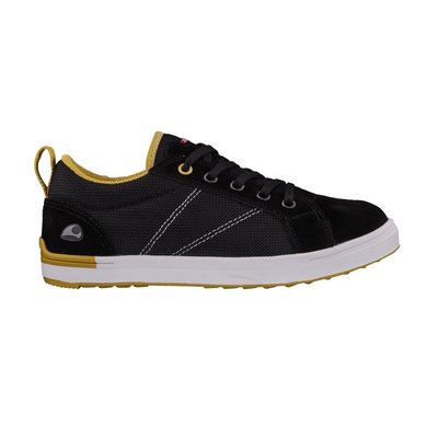 VIKING Sneakers 3-50770-2