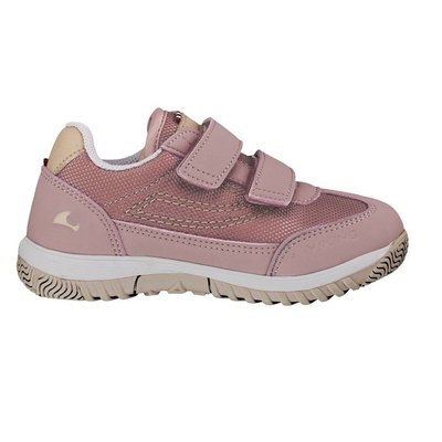 VIKING Athletic shoes 3-51350-94