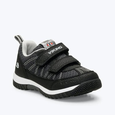 VIKING Athletic shoes 3-51355-203