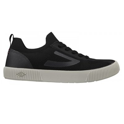 VIKING Sneakers 3-51405-2