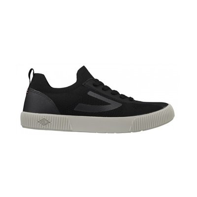 VIKING Athletic Shoes 3-51410-2