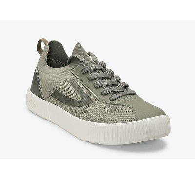 VIKING Athletic Shoes 3-51410-37