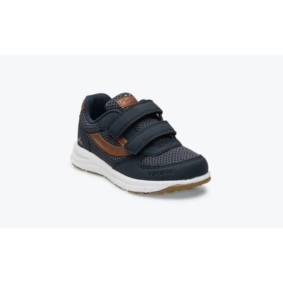 VIKING Athletic shoes 3-51660-558