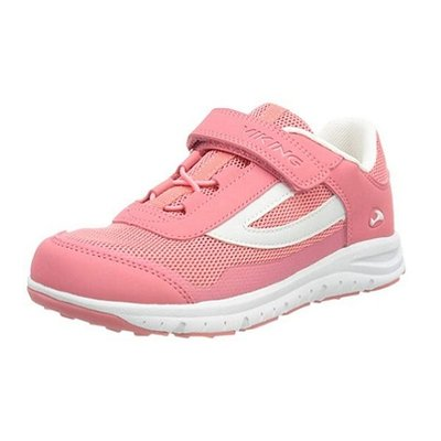 VIKING Athletic shoes 3-51675-9