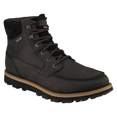 VIKING Autumn Boots Gore-Tex