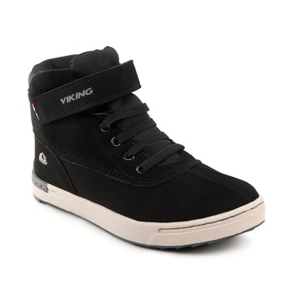 VIKING Demi season boots  WaterProof