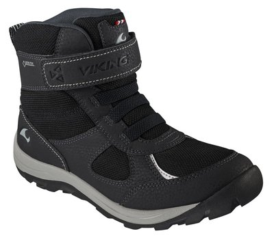VIKING Winter Boots Gore-Tex Hamar