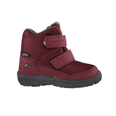 VIKING Winter Boots Gore-Tex 3-90055-41