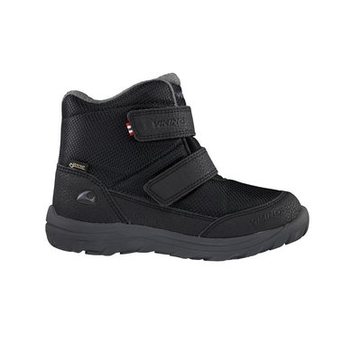 VIKING Winter Boots Gore-Tex 3-90130-2