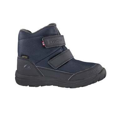 VIKING Winter Boots Gore-Tex 3-90130-5