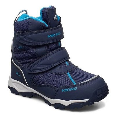 VIKING Winter Boots Gore-Tex 3-90920-5