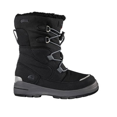 VIKING Winter Boots Gore-Tex 3-90965-2