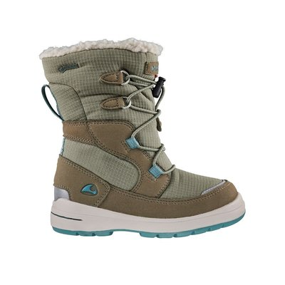 VIKING Winter Boots Gore-Tex 3-90965-37