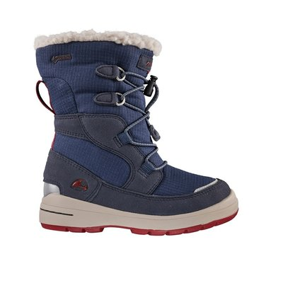 VIKING Winter Boots Gore-Tex 3-90965-5