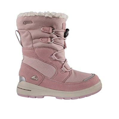 VIKING Winter Boots Gore-Tex 3-90965-94