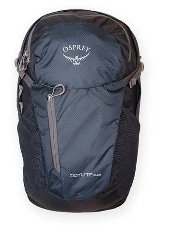 OSPREY Bag Aphelia Black