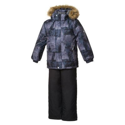 HUPPA FASHION Winter Set 300 gr.