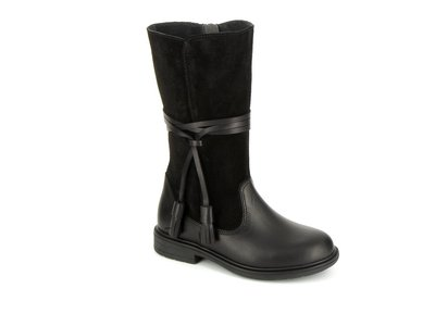 PABLOSKY High Boots
