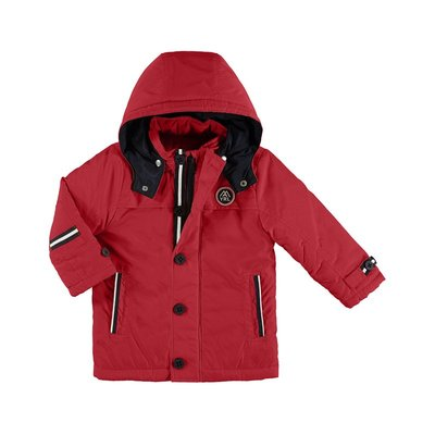 MAYORAL Nautical coat for boy