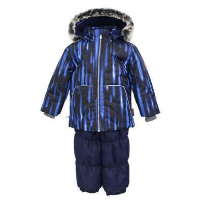 HUPPA Winter Set 300 gr.